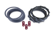 Harley Davidson Clutch Kit /