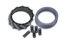 Indian Extra Plate Clutch Kit /