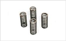 Barnett Clutch Spring Kit 501-50-05055