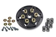 Coil Spring Conversion Kit /